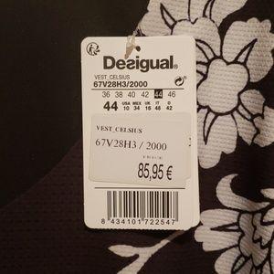Desigual Dresses - Desigual A-line dress